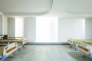 cadence-KMYF-clinic-bangalore-india-designboom-04-694x462