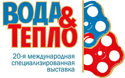 Фото: http://mntc.pro